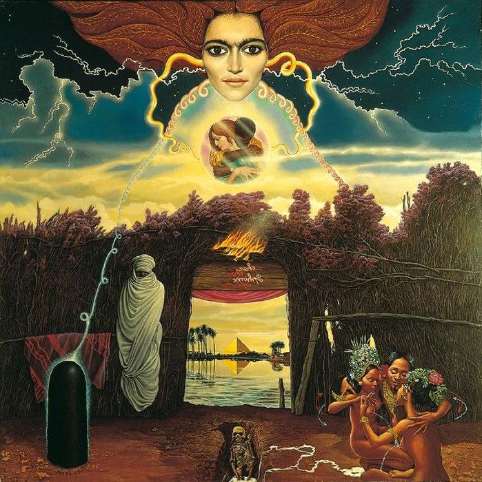 chez-sphinx-1973 (699x700, 147Kb)