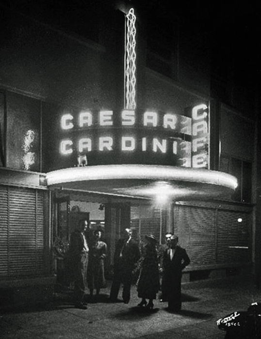 caesar_cardini_cafe_tijuana_on_opening_c1935 (538x700, 100Kb)