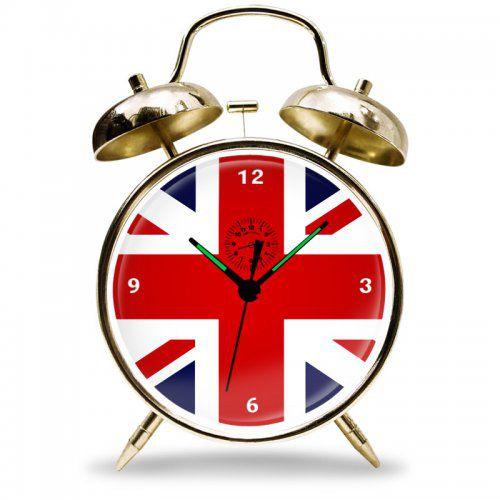 Время учить английский (500x500, 31Kb)