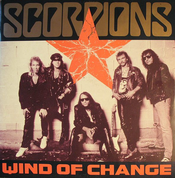 scorpions-wind_of_change (591x600, 95Kb)