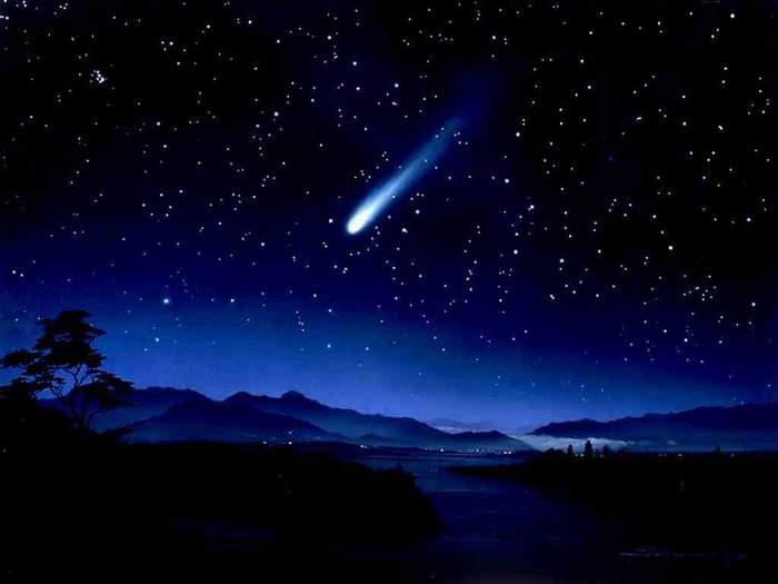 метеорит (700x525, 23Kb)