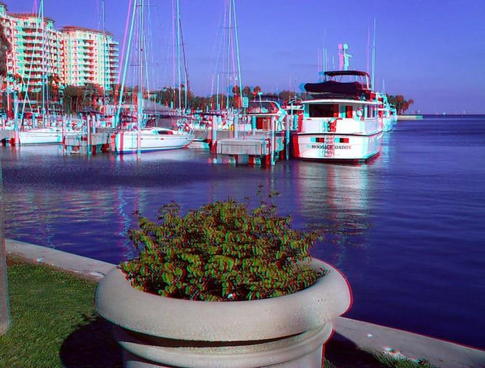 Лучшие стерео-фото пейзажи 15 (700x531, 129Kb)