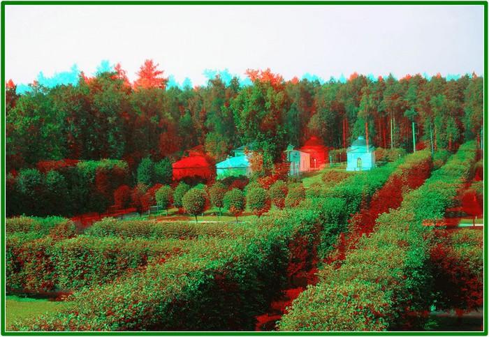 Лучшие стерео-фото пейзажи 30 (700x483, 139Kb)