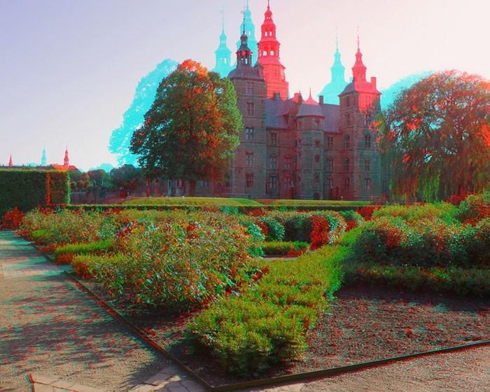 Лучшие стерео-фото пейзажи 40 (700x560, 136Kb)