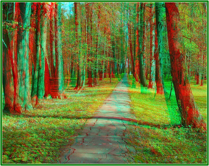 Лучшие стерео-фото пейзажи 47 (700x557, 213Kb)