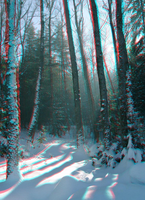 Лучшие стерео-фото пейзажи 61 (505x700, 531Kb)