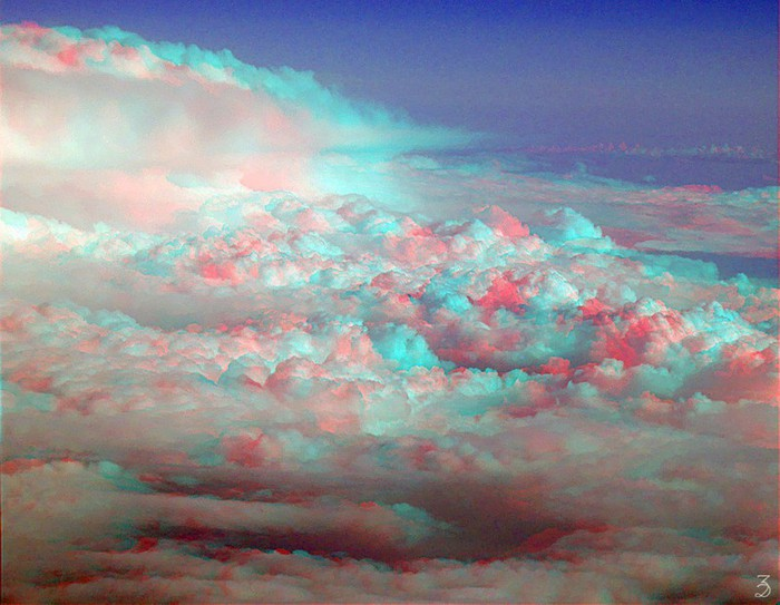 Лучшие стерео-фото пейзажи 65 (700x543, 91Kb)