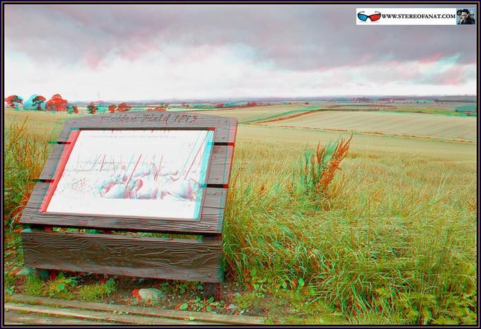 Лучшие стерео-фото пейзажи 94 (700x479, 126Kb)