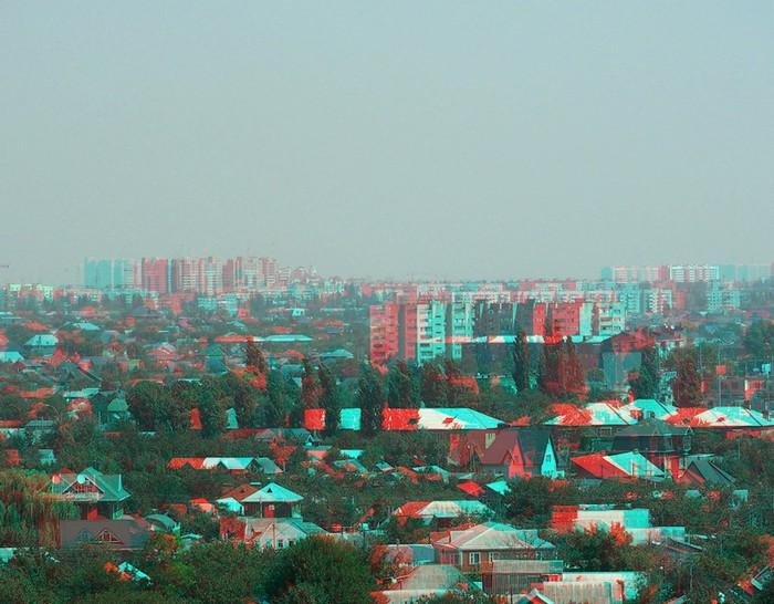 Лучшие стерео-фото пейзажи 98 (700x546, 112Kb)