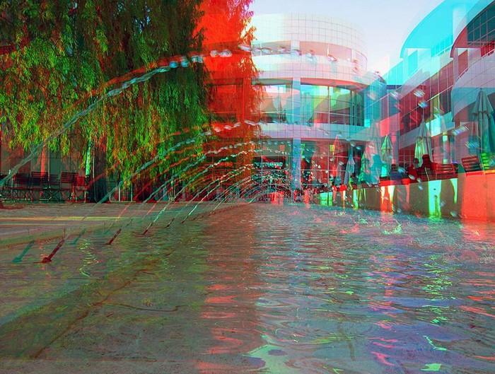 Лучшие стерео-фото пейзажи 100 (700x529, 145Kb)