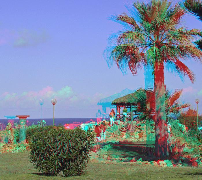 Лучшие стерео-фото пейзажи 107 (700x624, 256Kb)