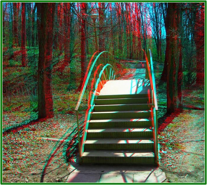 Лучшие стерео-фото пейзажи 112 (700x627, 221Kb)