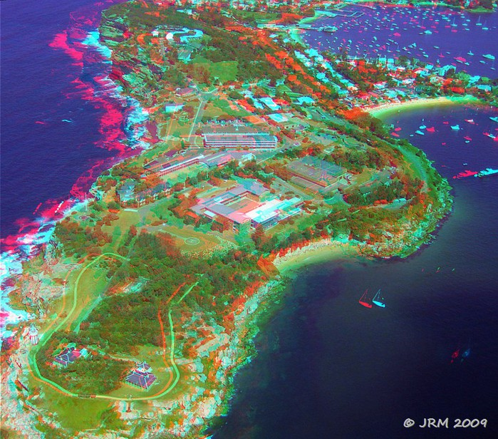 Лучшие стерео-фото пейзажи 118 (700x616, 179Kb)