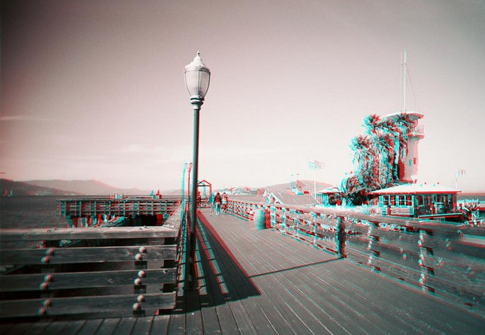 Лучшие стерео-фото пейзажи 121 (700x483, 81Kb)
