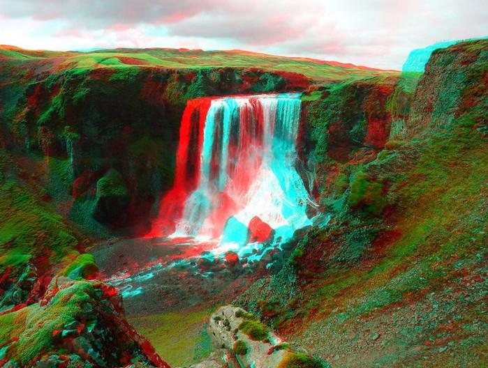 Лучшие стерео-фото пейзажи 125 (700x528, 146Kb)
