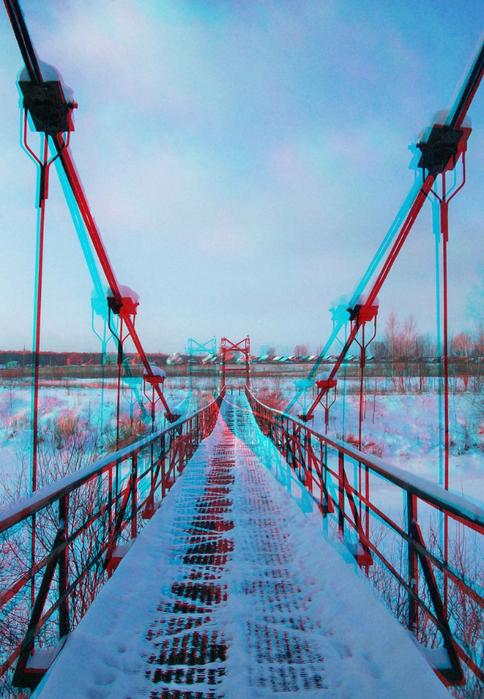 Лучшие стерео-фото пейзажи 127 (484x700, 475Kb)