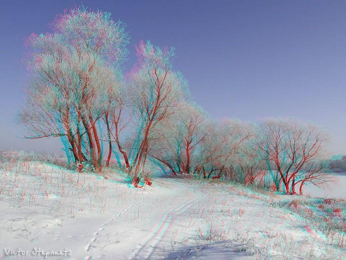 Лучшие стерео-фото пейзажи 131 (700x525, 111Kb)