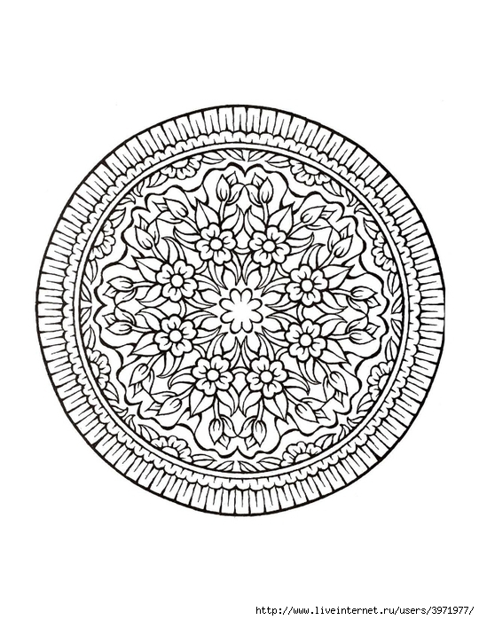 Rainbow Toucan Coloring Pages Mystical Mandala Coloring Pages