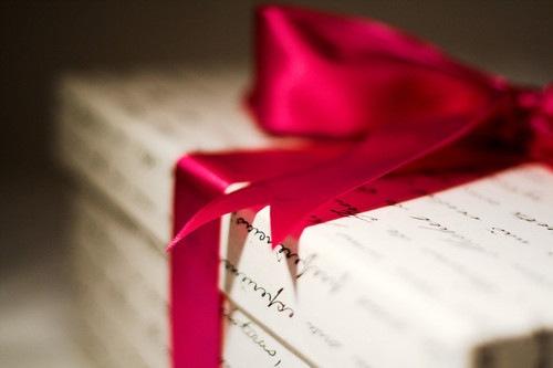 подарок/1334253985_podarok (500x333, 26Kb)