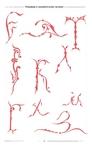Превью p0012 (432x700, 117Kb)