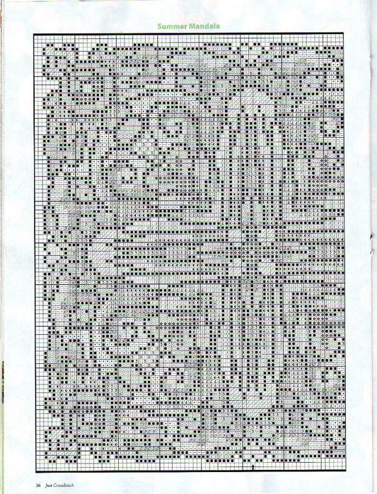 1915391 (533x700, 625Kb)