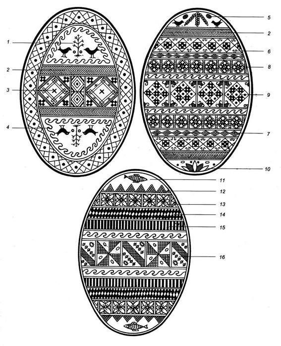 pysanky-kosmach (567x700, 137Kb)