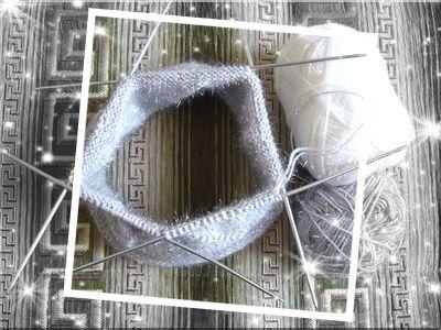 серебристая (400x300, 42Kb)