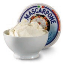 4796343_mascarponecheese1 (266x250, 15Kb)