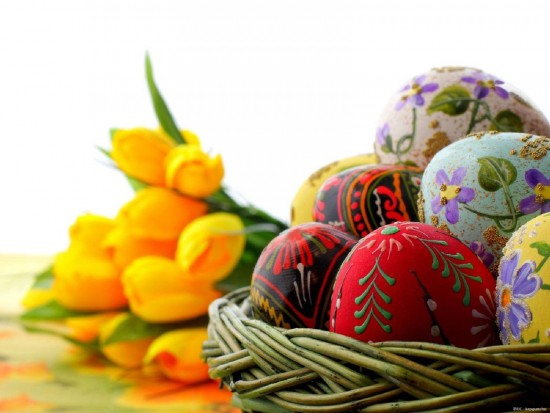 x-Пасха--Holiday--Happy-easter--С-праздником--easter_large (550x413, 56Kb)