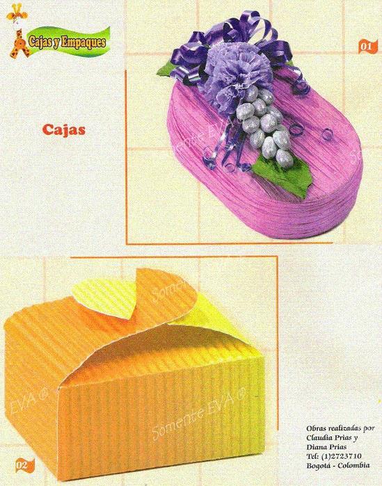CAJAS Y EMPAQUES 02 (549x700, 165Kb)