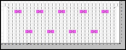ж3 (521x210, 43Kb)