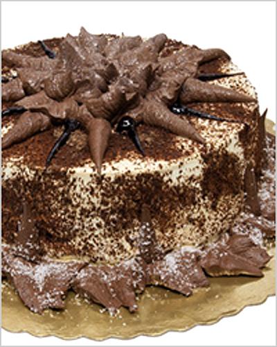 торт (400x500, 387Kb)