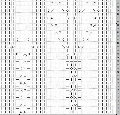 к6 (464x445, 104Kb)