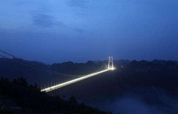 мост1 (570x367, 42Kb)