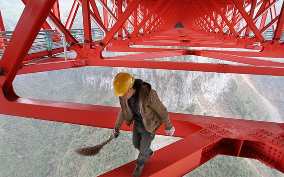 мост4 (570x356, 113Kb)