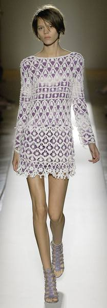 платье (209x600, 19Kb)