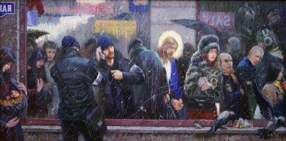 Христос среди нас (580x287, 56Kb)