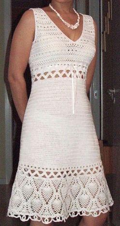 платье 10 (248x464, 26Kb)