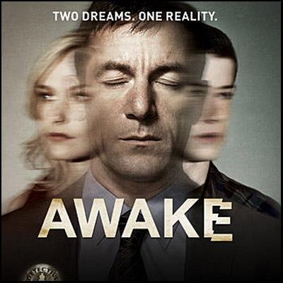 awake, пробуждение/1332485837_poster_awake (400x400, 63Kb)
