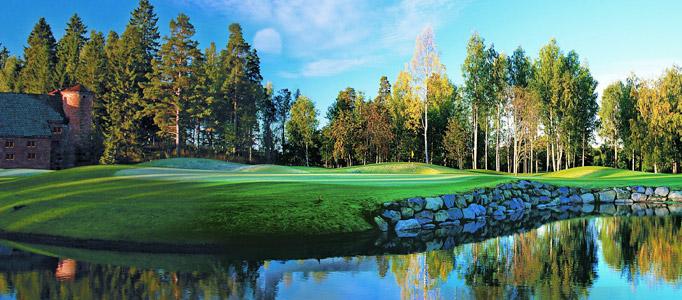 Hameenlinaa-Golf-Vanajanlinna (682x300, 112Kb)