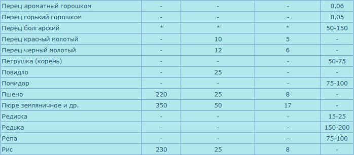 jyujkyu (700x306, 66Kb)