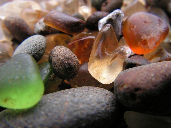 стеклянный пляж.png2 (600x450, 587Kb)