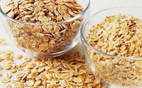 низкокалорийное питание для похудения купить