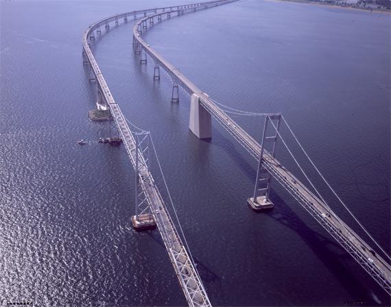 мост4 (570x447, 88Kb)
