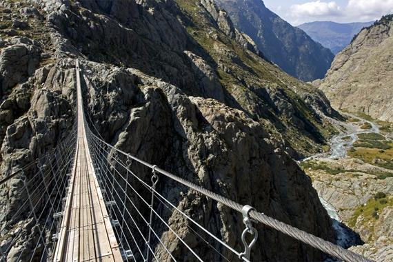 мост6 (570x380, 120Kb)