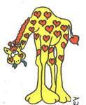 Превью 2-giraffe (421x512, 60Kb)