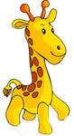 Превью baby_giraffe (149x272, 41Kb)