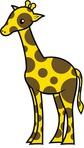 Превью Girafa C (4) (290x512, 29Kb)