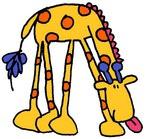 Превью giraffe_000137.gif (512x476, 50Kb)