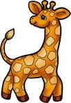 Превью jirafa-1 (352x512, 82Kb)